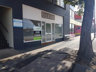 Shop 1/475 Pittwater Rd Brookvale NSW 2100 - Image 1