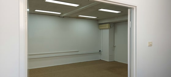 Suite 1/477 Pittwater Rd Brookvale NSW 2100 - Image 2