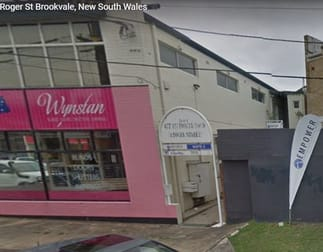 Suite 1/477 Pittwater Rd Brookvale NSW 2100 - Image 1