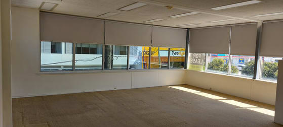 Suite 1/477 Pittwater Rd Brookvale NSW 2100 - Image 3