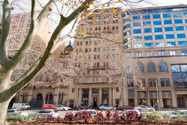 Level 8, 820/185 Elizabeth Street Sydney NSW 2000 - Image 1