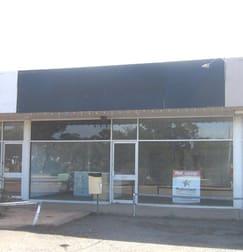 Shop 2/18- Salmon Gum Road Kambalda West WA 6442 - Image 1