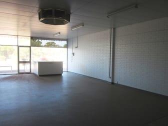 Shop 2/18- Salmon Gum Road Kambalda West WA 6442 - Image 3
