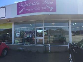 Shop 6/18- Salmon Gum Road Kambalda West WA 6442 - Image 1