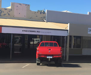 305 Hannan Street, Kalgoorlie WA 6430 - Office For Lease