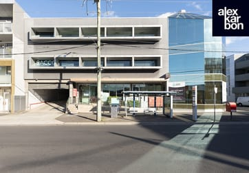 3/207-211 Buckley Street Essendon VIC 3040 - Image 2