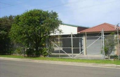 25 Ruddock Street Corrimal NSW 2518 - Image 2