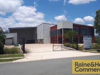 18 Lions Park Drive Yatala QLD 4207 - Image 1