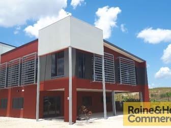 18 Lions Park Drive Yatala QLD 4207 - Image 3