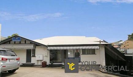 505 Sandgate Road Albion QLD 4010 - Image 1