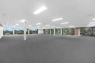 335 Mona Vale Road Terrey Hills NSW 2084 - Image 3