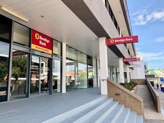 181-191 Sturt Street Townsville City QLD 4810 - Image 3