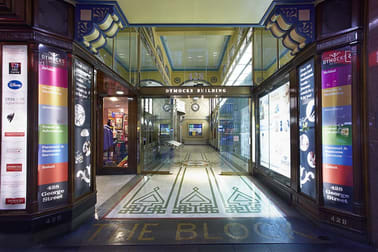428 George Street Sydney NSW 2000 - Image 1