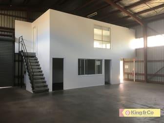 11A/25 Michlin Street Moorooka QLD 4105 - Image 2