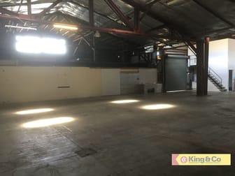 11A/25 Michlin Street Moorooka QLD 4105 - Image 3
