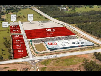 95 - 105 Old North Road Brendale QLD 4500 - Image 3