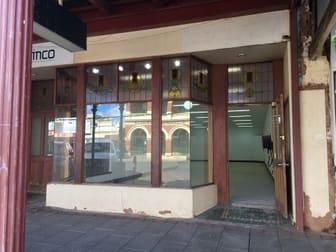 99 - 101 Hannan Street, Kalgoorlie WA 6430 - Image 3