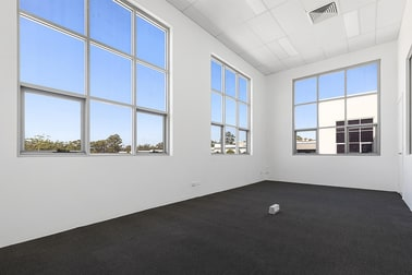 Suite 3B-1/256B New Line Road Dural NSW 2158 - Image 2