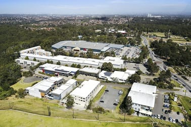 Suite 3B-1/256B New Line Road Dural NSW 2158 - Image 3
