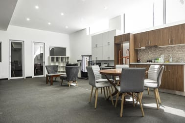 Suite 3B-2/256B New Line Road Dural NSW 2158 - Image 3