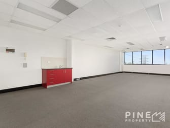 Level 2 (68 sqm) 4 (55 sqm)/10 Tilley Lane Frenchs Forest NSW 2086 - Image 2