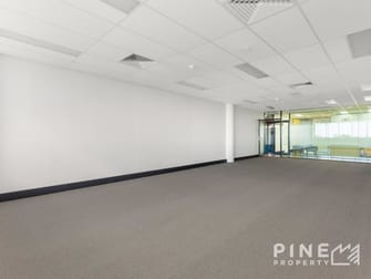 Level 4 (55 sqm)/10 Tilley Lane Frenchs Forest NSW 2086 - Image 2