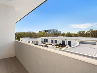 Level 4 (55 sqm)/10 Tilley Lane Frenchs Forest NSW 2086 - Image 3