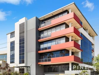 Level 4 (55 sqm)/10 Tilley Lane Frenchs Forest NSW 2086 - Image 1
