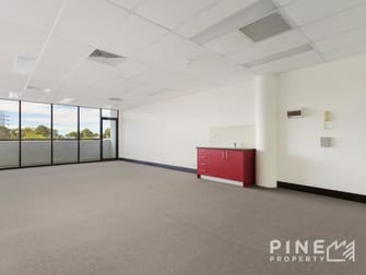 Level 4 Suite 4.02/10 Tilley Lane Frenchs Forest NSW 2086 - Image 2