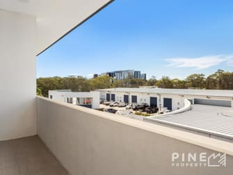 Level 4 Suite 4.02/10 Tilley Lane Frenchs Forest NSW 2086 - Image 3