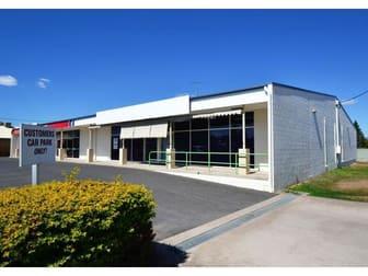 22 Gladstone Road Biloela QLD 4715 - Image 2