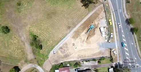 LOT 1/659 Reserve Road Upper Coomera QLD 4209 - Image 2