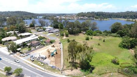 2/659 Reserve Road Upper Coomera QLD 4209 - Image 2