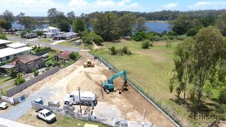 Lot 3/659 Reserve Road Upper Coomera QLD 4209 - Image 2