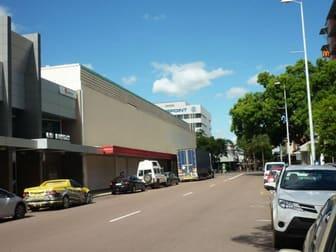 60 Smith Street, Darwin City NT 0800 - Image 3