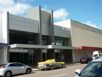 60 Smith Street, Darwin City NT 0800 - Image 2