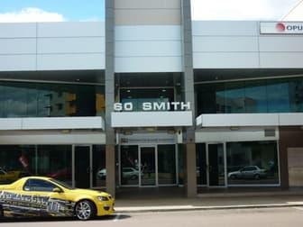 60 Smith Street, Darwin City NT 0800 - Image 1