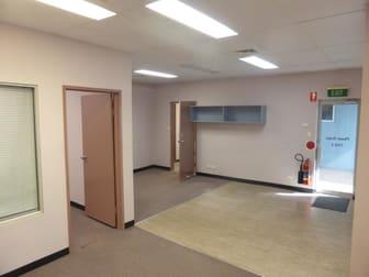 3/36 Darling Street Dubbo NSW 2830 - Image 3