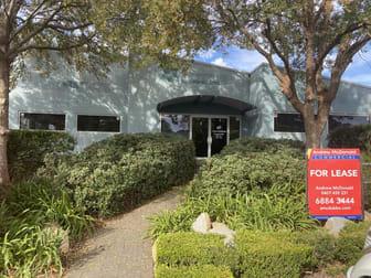 3/36 Darling Street Dubbo NSW 2830 - Image 1