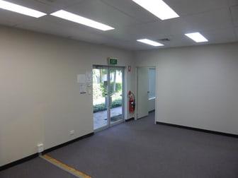 3/36 Darling Street Dubbo NSW 2830 - Image 2