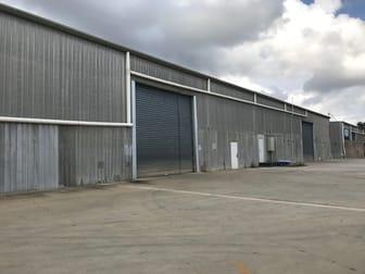 Lots 4 & 5/91 Darlington Drive Yatala QLD 4207 - Image 1