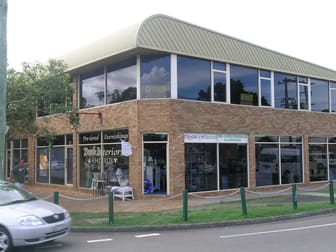 3/94 Blackwall  Road Woy Woy NSW 2256 - Image 1