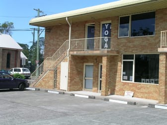 3/94 Blackwall  Road Woy Woy NSW 2256 - Image 2
