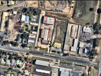3/137 Fernleigh Road Wagga Wagga NSW 2650 - Image 1