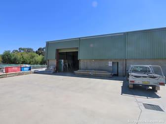 3/137 Fernleigh Road Wagga Wagga NSW 2650 - Image 2