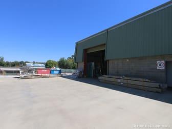 3/137 Fernleigh Road Wagga Wagga NSW 2650 - Image 3