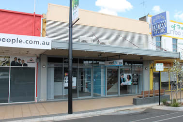 Level 1/324 Ruthven Street Toowoomba City QLD 4350 - Image 2