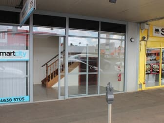 Level 1/324 Ruthven Street Toowoomba City QLD 4350 - Image 1