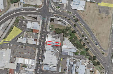 Level 1/324 Ruthven Street Toowoomba City QLD 4350 - Image 3