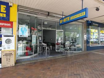 284 Macquarie Liverpool NSW 2170 - Image 1